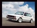 Name: Volkswagen-Golf_I_GTI_1976_Umbau.jpg Größe: 950x713 Dateigröße: 360837 Bytes