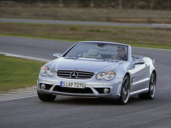 Name: Mercedes-Benz-SL_65_AMG_2006_1600x1200_wallpaper_01.jpg Größe: 1600x1200 Dateigröße: 316063 Bytes