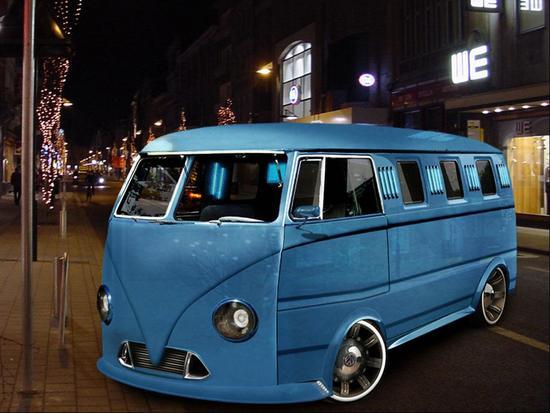 Name: VW_T1.jpg Größe: 1024x768 Dateigröße: 103451 Bytes