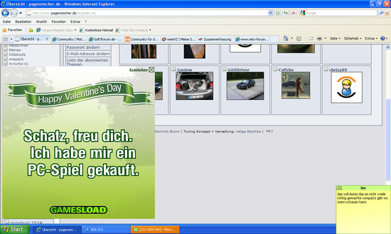 Name: Neu-11.JPG Größe: 1280x768 Dateigröße: 492664 Bytes