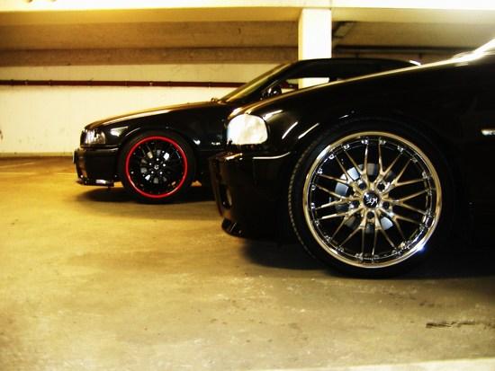 Name: BMW_E46_-_E36_coupe_014.JPG Größe: 1600x1200 Dateigröße: 379100 Bytes