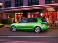 Name: Volkswagen-Golf_2009_1600x1200_wallpaper_1a.jpg Größe: 1600x1200 Dateigröße: 1461739 Bytes