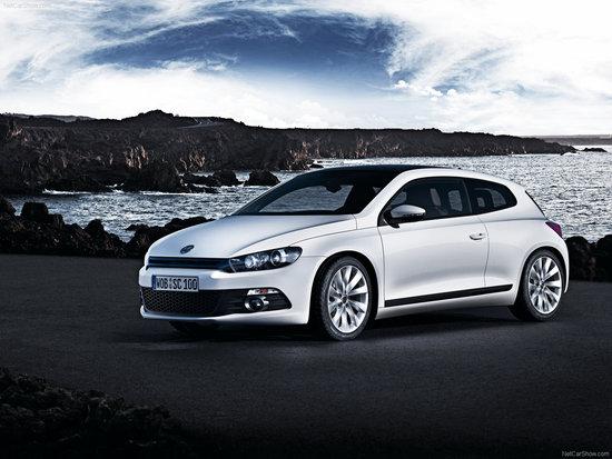 Name: Volkswagen-Scirocco_2009_1600x1200_wallpaper_01.jpg Größe: 1600x1200 Dateigröße: 358649 Bytes