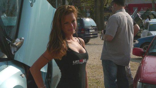 Name: Ungarn_Automesse_068a.jpg Größe: 2560x1440 Dateigröße: 511064 Bytes
