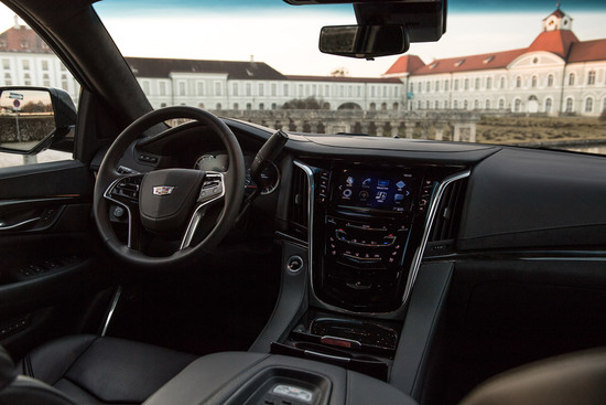 Name: GeigerCars-Cadillac-Escalade-Black-Edition-10.jpg Größe: 1024x683 Dateigröße: 145140 Bytes