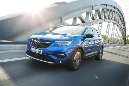 Name: Opel-Grandland-X-307277.jpg Größe: 1920x1280 Dateigröße: 259816 Bytes