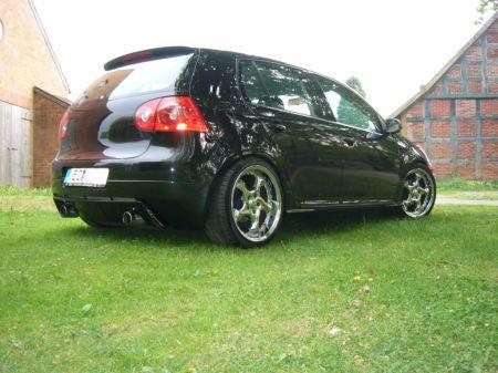 Name: VW-Golf_5_20_TDI2.jpg Größe: 450x337 Dateigröße: 46178 Bytes