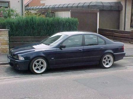 Bmw 525 Tds. Name: BMW-525_Tds.jpg Größe: