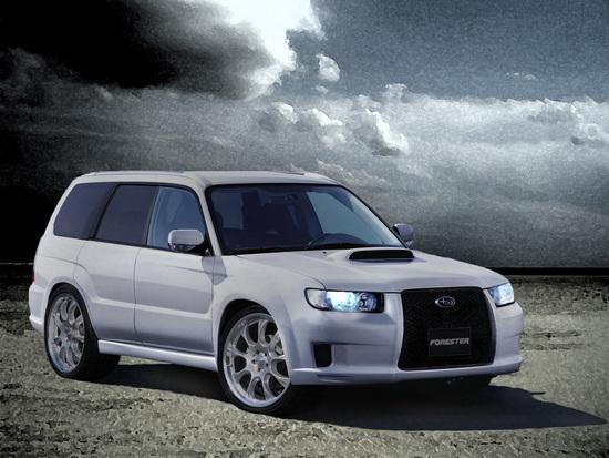 Name: Subaru_Forester.jpg Größe: 1600x1200 Dateigröße: 520386 Bytes