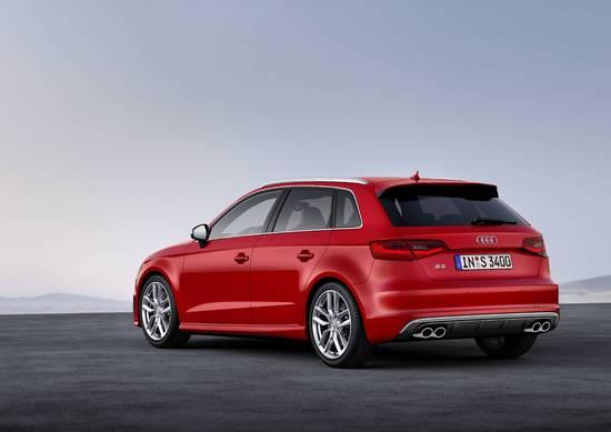 Name: Audi-S3-Sportback_H.jpg Größe: 4961x3508 Dateigröße: 1204820 Bytes