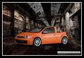 Name: golf-w12-pickup-concept.jpg Größe: 1000x688 Dateigröße: 841156 Bytes