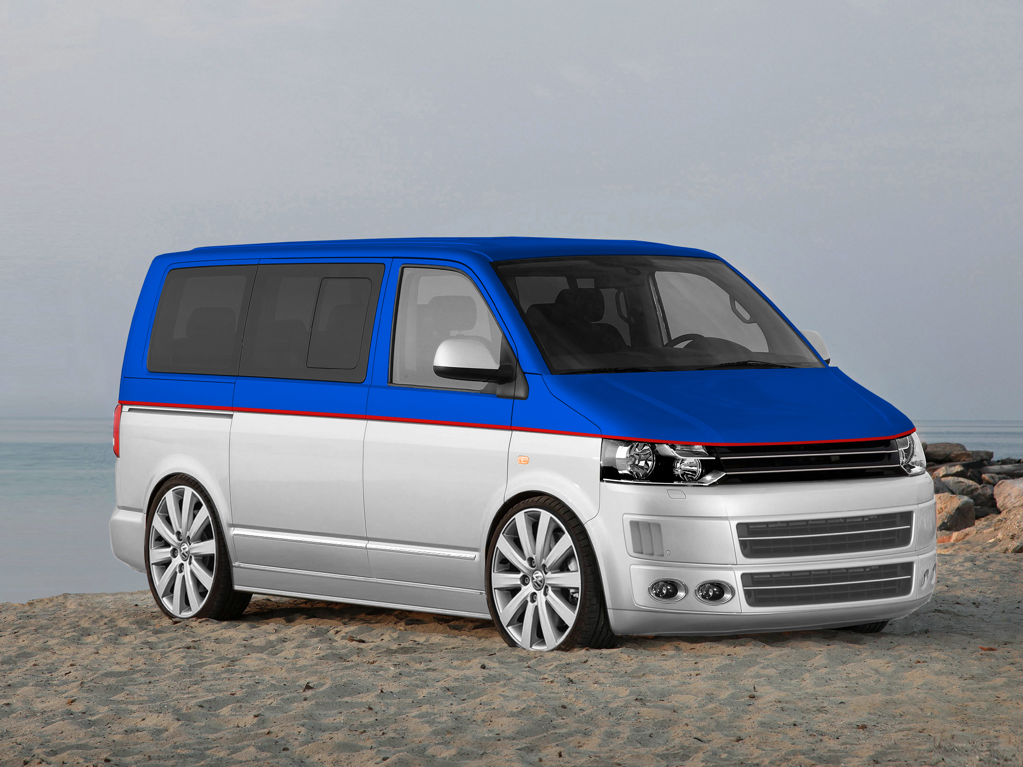 vw t5 multivan deine automeile im netz. Black Bedroom Furniture Sets. Home Design Ideas