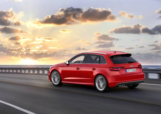 Name: Audi-S3-Sportback_H-drive.jpg Größe: 4961x3508 Dateigröße: 784187 Bytes