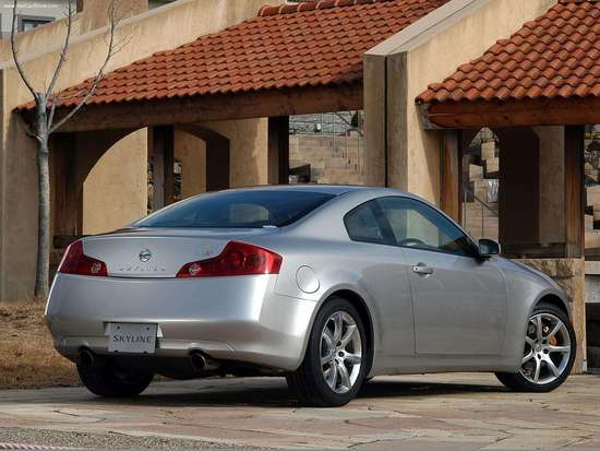 Name: Nissan-Skyline_2003_1600x1200_wallpaper_0a.jpg Größe: 1600x1200 Dateigröße: 187826 Bytes