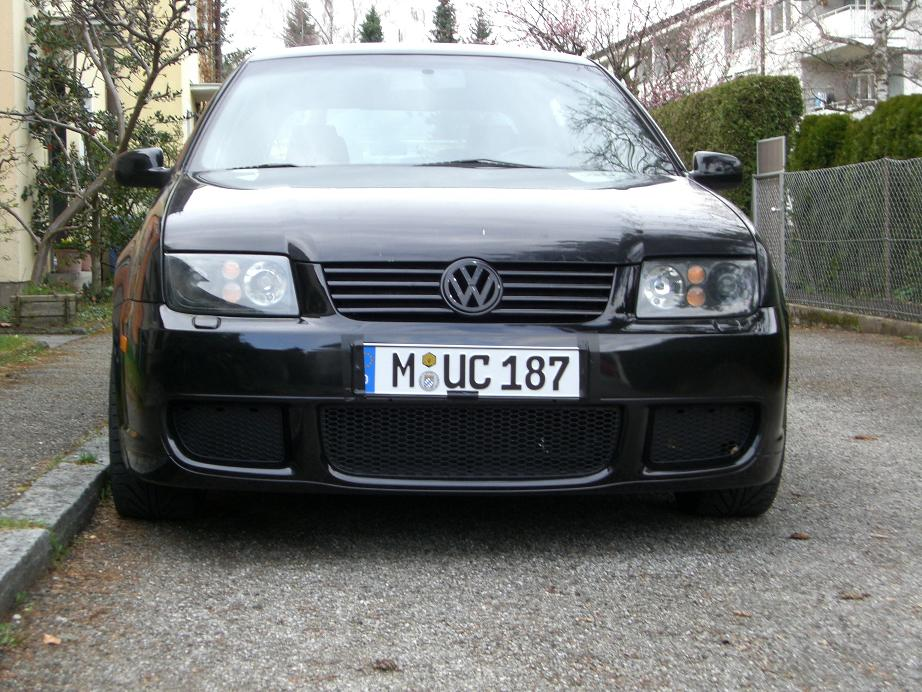 name vw bora golffront3jpg - photo #16