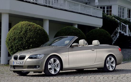 Name: BMW_335i_M-Cabrio1.jpg Größe: 1920x1200 Dateigröße: 478639 Bytes