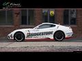 Name: 2008-Edo-Competition-Ferrari-630-Scuderia-010.jpg Größe: 1920x1440 Dateigröße: 1201308 Bytes