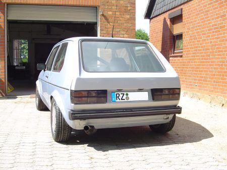 Name: VW-Golf_17.jpg Größe: 450x337 Dateigröße: 49437 Bytes