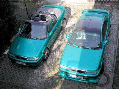 Name: Rover-Turbo_Coupe__Cabrio.jpg Größe: 400x300 Dateigröße: 34457 Bytes