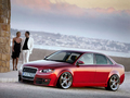 Name: Audi_A4_30_TDI_quattro_2005_0031.jpg Größe: 1600x1200 Dateigröße: 747838 Bytes