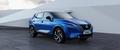 Erlkönige + Neuerscheinungen - Elektrifiziert und kultiviert: Weltpremiere des neuen Nissan Qashqai