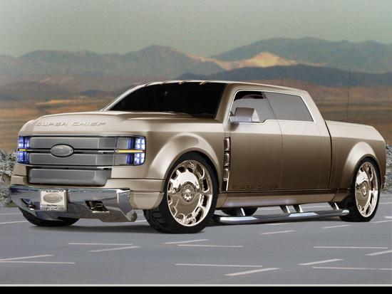 Name: 2006-Ford-F-250-Super-Chief-Concept-SA-Studio-1280x960_Kopie.jpg Größe: 1280x960 Dateigröße: 560680 Bytes