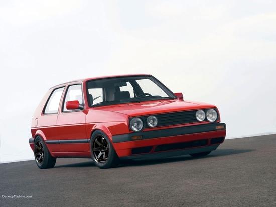 Name: VW_Golf2_2.jpg Größe: 1024x768 Dateigröße: 290945 Bytes