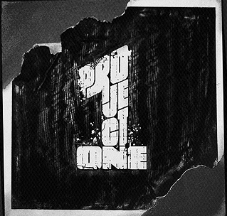 project_one_logo_319.jpg