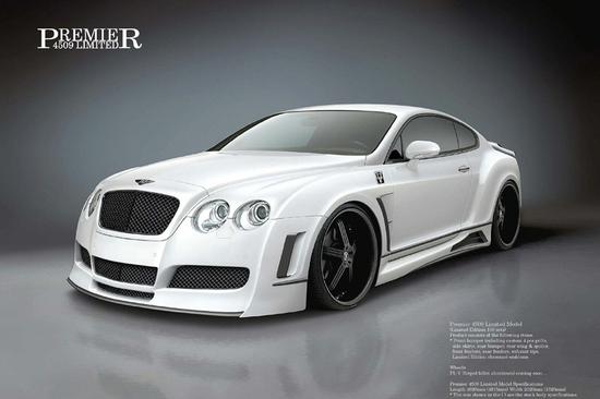 Name: Bentley_Continental_GT4509_Limited_2.jpg Größe: 800x533 Dateigröße: 226322 Bytes