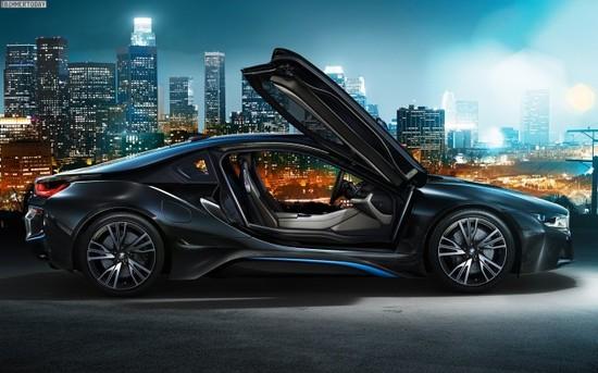 Name: 2014-BMW-i8-Wallpaper-1920-1200-Desktop-Hintergrund-Hybrid-Sportwagen-09-655x409.jpg Größe: 655x409 Dateigröße: 85171 Bytes