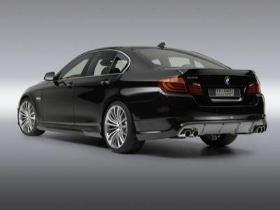 Name: Kelleners_BMW_5er_F10_back_34_t.jpg Größe: 400x299 Dateigröße: 265634 Bytes
