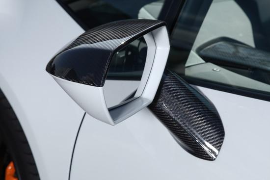 Name: VOS-Lamborghini16.jpg Größe: 1024x683 Dateigröße: 84417 Bytes