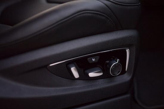 Name: GeigerCars-Cadillac-Escalade-Black-Edition-14.jpg Größe: 1024x683 Dateigröße: 89180 Bytes
