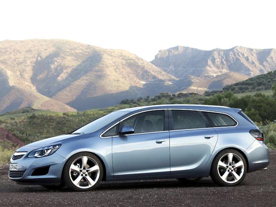 Name: Opel_Astra_J_Sports_Tourer_Seite.jpg Größe: 2048x1536 Dateigröße: 1216996 Bytes