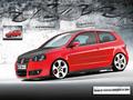 Name: VW_Polo_Tuning.jpg Größe: 1600x1200 Dateigröße: 833778 Bytes