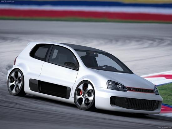 Name: Volkswagen-Golf_GTI_W12_41.JPG Größe: 1600x1200 Dateigröße: 747982 Bytes