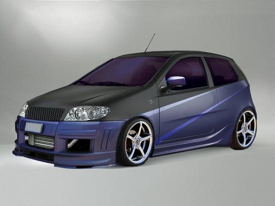 Name: Fiat-Punto-Sporting_12.jpg Größe: 800x600 Dateigröße: 174958 Bytes