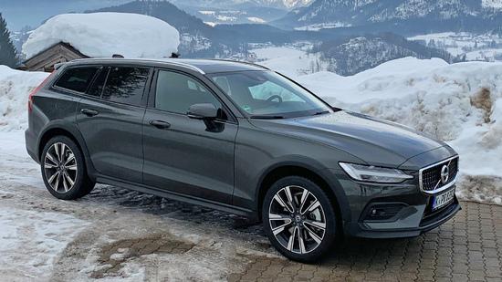 Name: 2019_Volvo_V60_Cross_Country_IMG_1400.jpg Größe: 1920x1080 Dateigröße: 1034302 Bytes