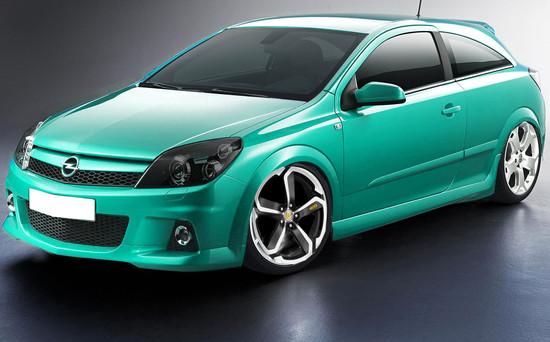 Name: Opel_Astra3.jpg Größe: 1258x782 Dateigröße: 230867 Bytes