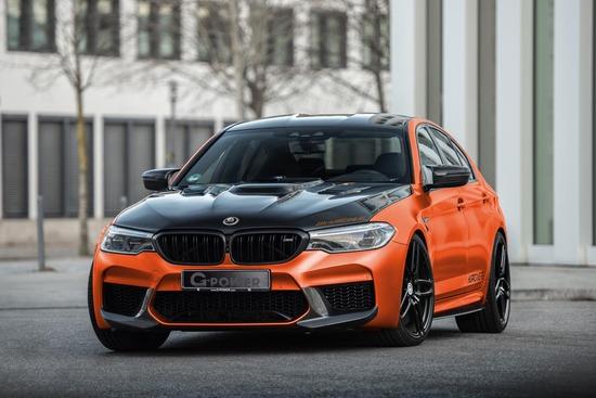 Name: G-POWER_BMW_M5_F90_HURRICANE_RS_081.jpg Größe: 1200x801 Dateigröße: 160220 Bytes