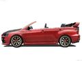 Name: Mitsubishi-Lancer_Evolution_X_Cabrio_6.jpg Größe: 1600x1200 Dateigröße: 669909 Bytes