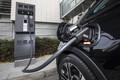 Elektro + Hybrid Antrieb - Opel Ampera-e lädt in 30 Minuten für 150 Kilometer