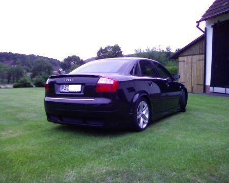 Name: Audi-A4_8E_19_TDI1.jpg Größe: 450x360 Dateigröße: 39149 Bytes