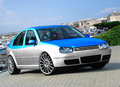 Name: VW_Bora_Golffrontam_Meer3.jpg Größe: 1574x1136 Dateigröße: 417251 Bytes