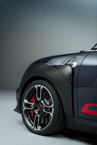 Name: P90392163-do-not-only-look-sporty-but-also-speed-up-the-new-mini-jcw-gp-the-spats-are-offered-with-consecutive-600px.jpg Größe: 600x900 Dateigröße: 34813 Bytes