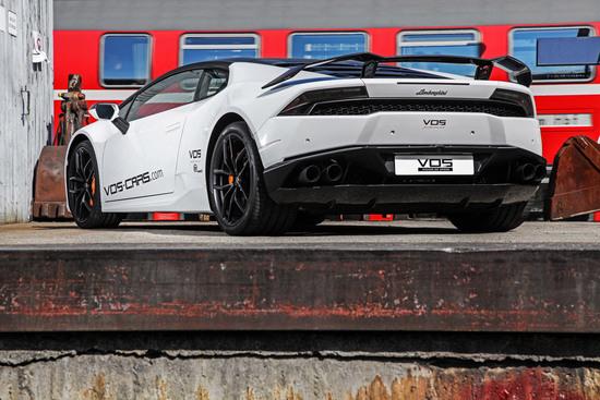 Name: VOS-Lamborghini7.jpg Größe: 1024x683 Dateigröße: 208202 Bytes