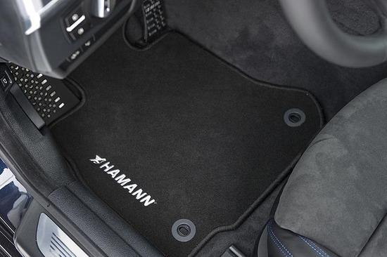 Name: HAMANN_BMW_6er_Gran_Coup_interior1.jpg Größe: 800x532 Dateigröße: 86479 Bytes