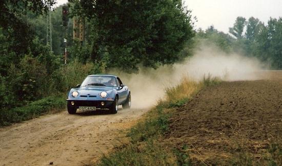 Name: MARTINS_RANCH_Opel_GT_rallyesport.jpeg Größe: 838x495 Dateigröße: 292008 Bytes
