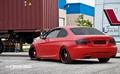 Name: BMW_BG2.jpg Größe: 2100x1294 Dateigröße: 1628866 Bytes