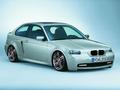 Name: BMW_3er_Compact.jpg Größe: 1024x768 Dateigröße: 358536 Bytes